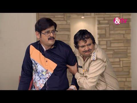 Xxx Mp4 Bhabi Ji Ghar Par Hain भाबीजी घर पर हैं Episode 797 March 19 2018 Best Scene 3gp Sex