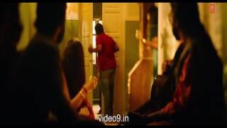 Video by katrina kafi