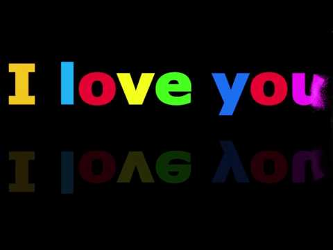 Xxx Mp4 I Love You 3gp Sex