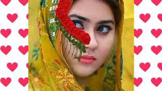 Jalal jogi old song Khan Shar Production 03469771239