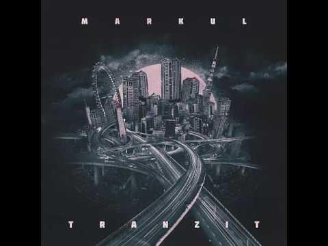 MARKUL - На виду feat T-Fest