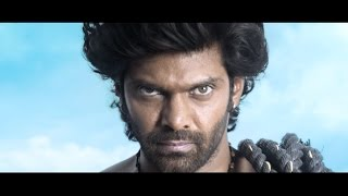 Arya in New malayalam full movie 2016 | Latest malayalam action movie
