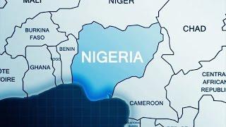 Invest in Nigeria