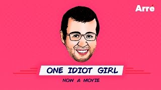 Chetan Bhagat's One Indian Girl | A Cinematic Adaptation