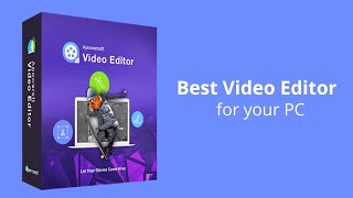 2017 Best Video Editor Software free full version for PC download | Bangla Tutorial