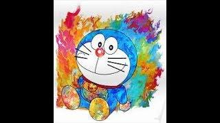 Doraemon last episode in hindi dubbing   Time paradox of nobita