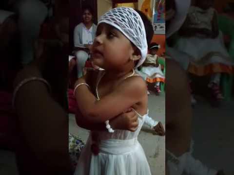 funny marathi girl crying