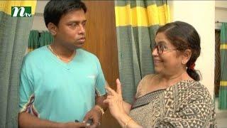 Bangla Natok Aughoton Ghoton Potiyoshi l Episode 04 I Prova, Jenny, Mishu Sabbir l Drama & Telefilm