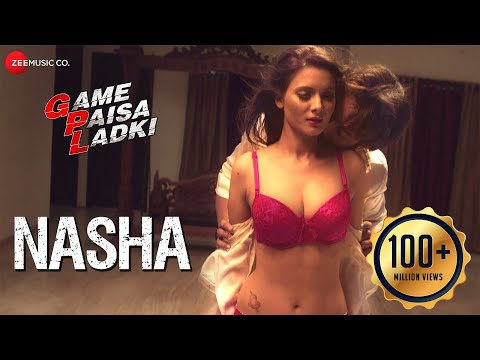 Xxx Mp4 Nasha Game Paisa Ladki Deepanse Garge Amp Sezal Sharma Amit Gupta 3gp Sex