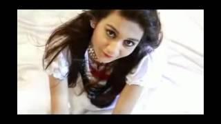 Bangla Music Video chokhe chokhe kotha hoy new Video Song