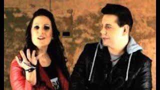 BALADAS ROMANTICAS 2017 by Adel & Jess (Videos de Musica Romantica 2017)