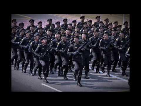 Xxx Mp4 I Love Indian Army Army Fen Army Lovers 3gp Sex