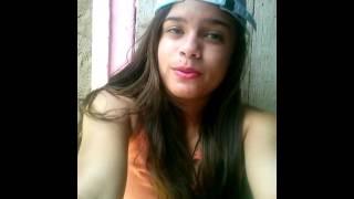 Sou Refém - (Marcia Gabrielle)