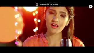 Ashq Na Ho   HD Video Song   Asees Kaur Version   Holiday   Akshay Kumar & Sonakshi Sinha   2016   C