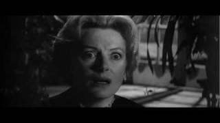 The Innocents (1961) - Miles Goes Insane