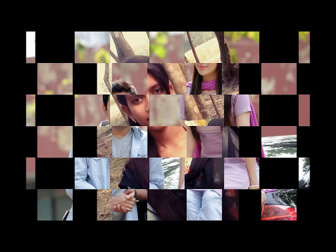 bangladesi hot girl Video