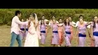 Ma ta Gauko Lure, New Lok Dohori Song 2012 Nepali Online Media