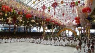 Sadguru Bramha Sanathana Hey