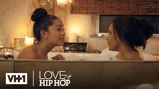 Love & Hip Hop + Season 4 + Supertrailer + VH1