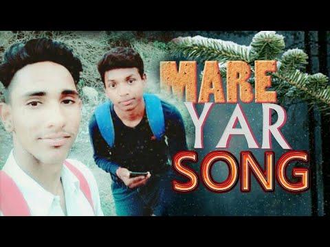 Xxx Mp4 Mere Yar Vedio Song Created By Balver Singh Thakur 3gp Sex