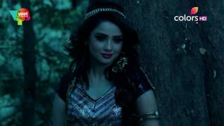 Naagin 2 - 15th April 2017 - नागिन 2