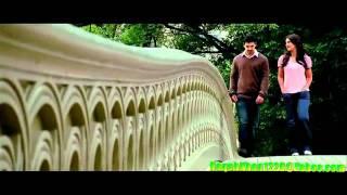 New Pashto Song 2011 Che Sta Da Kali Na Rat Lam Janana Wala Pa zan Pa zan Na Poya dam Janana2011