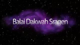 Kisah Bal'am Bin Al Bauro' si penjual Agama
