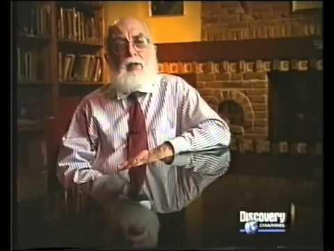 Xxx Mp4 Fantasmas Fraudes PSI James Randi OVNIs Y Toque Terapéutico Discovery Magazine 26 05 2000 3gp Sex