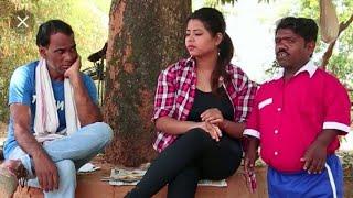 Funny video majbul Khan ka..jarur dekhe