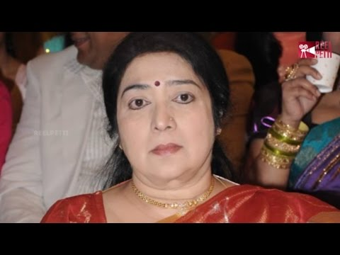 Actress Latha Pays Tribute to Jayalalitha, Talks About Her Journey | Tamil Movies News | Kollywood