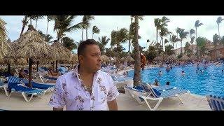 L.L. Junior - Minek ez a távolság (Hivatalos Videoklip)
