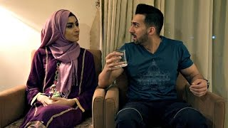 WHEN YOU TELL HER THE TRUTH | Sham Idrees