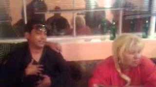 amet i djamaika - 2010 live.avi