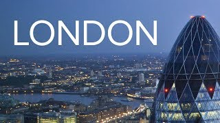 Hult London Campus: A global trendsetter