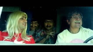 Axırıncı YOL - Teaser #2 (Beatbox) HD