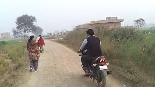 video-2012-01-20-13-28-46-Paigambarpur-Siwan-Bihar (7).mp4