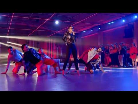 Xxx Mp4 Anitta Downtown PERFORMANCE Fama A Bailar 3gp Sex