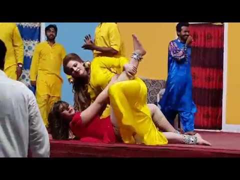 Xxx Mp4 MaHNooR Afreen Hot Mujra Dance 2017 3gp Sex