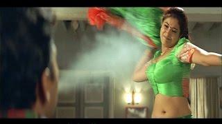 Raasi (Mantra) Hot Telugu