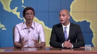 تنشيط السياحة - SNL بالعربي