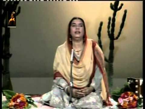 Reshma Passes Away in Lahore... RIP.