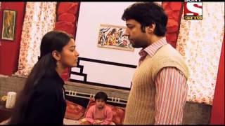 Crime Patrol - Bengali - Episode 89