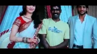 100 % LOVE 2011 Telugu Movie   Dhooram Dhooram song mp4