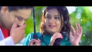 Bangla Music Song Bristir Gaan