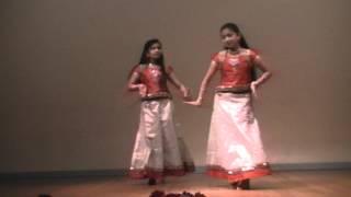 Des Rangeela Dance