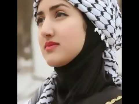 Xxx Mp4 Pakistani Muslim Girl Love Story Hindi Urdu Smart Face Noor Ul Ain Ep 786 Kabristan Ka Khauf 3gp Sex