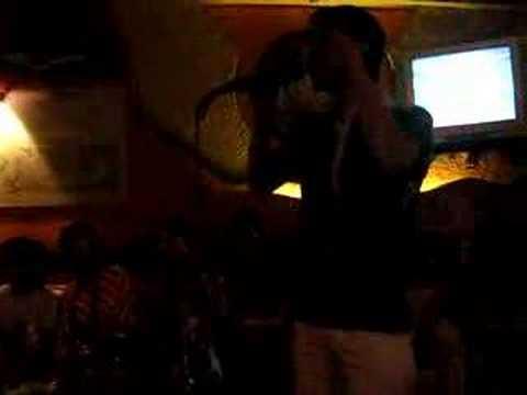 Thac loan karaoke part 3