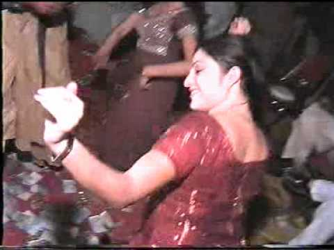 Xxx Mp4 Hot Mujrah Noor Shah Sahewal Khichi Kamalia04 3gp 3gp Sex