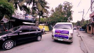 6Cyclemind - Pangako (Official Music Video)