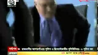 25 May 2013 Bangladesh Ekattor TV Talk Show(Ekattor Moncho)